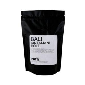 Caffi-Bali-Kintami-Extra-Bold-250g