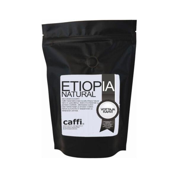 Caffi-Etiopia-Sidamo-Kayon-Mountain-Natural