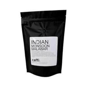 Skafferi Caffi-Indian-Monsuun-Malabar