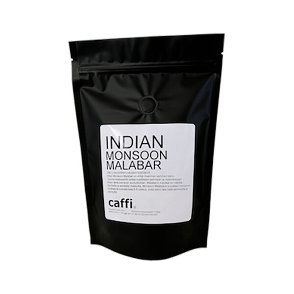 Skafferi Caffi-Indian-Monsuun-Malabar