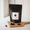 Skafferi Lakritsi-suklaa kahvi