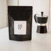 Skafferi Espresso House blend
