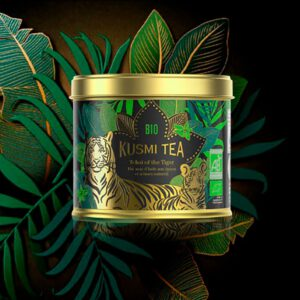 Skafferi-Kusmi-Tea-Tchai-of-the-Tiger