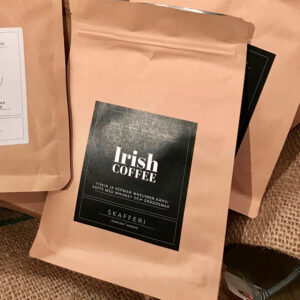 Skafferi-kahvit-Irish-Coffee