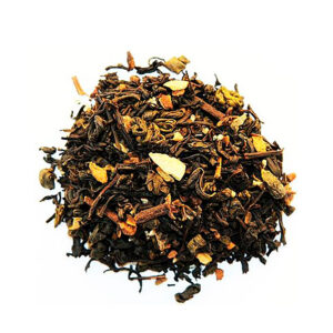 Skafferi-tee-Bombai-chai