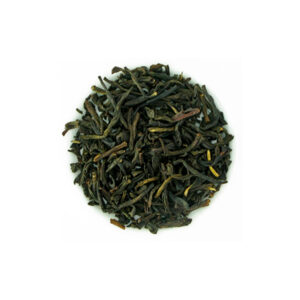 Skafferi-tee-Grand-Yunnan-irtotee