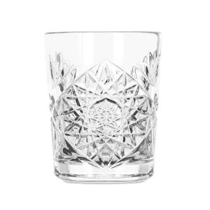 Libbey-Hobstar-old-fashioned-juomalasi-35cl