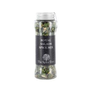 Royal_Salads