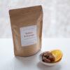 Skafferi toffee & orange